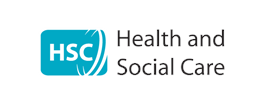 Health and Social Care Northern Ireland