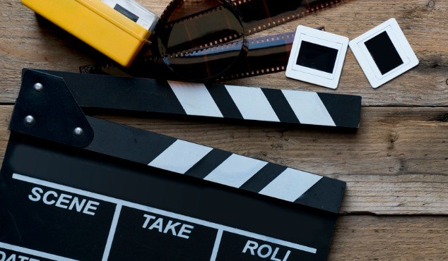 Formats of video to use in eLearning