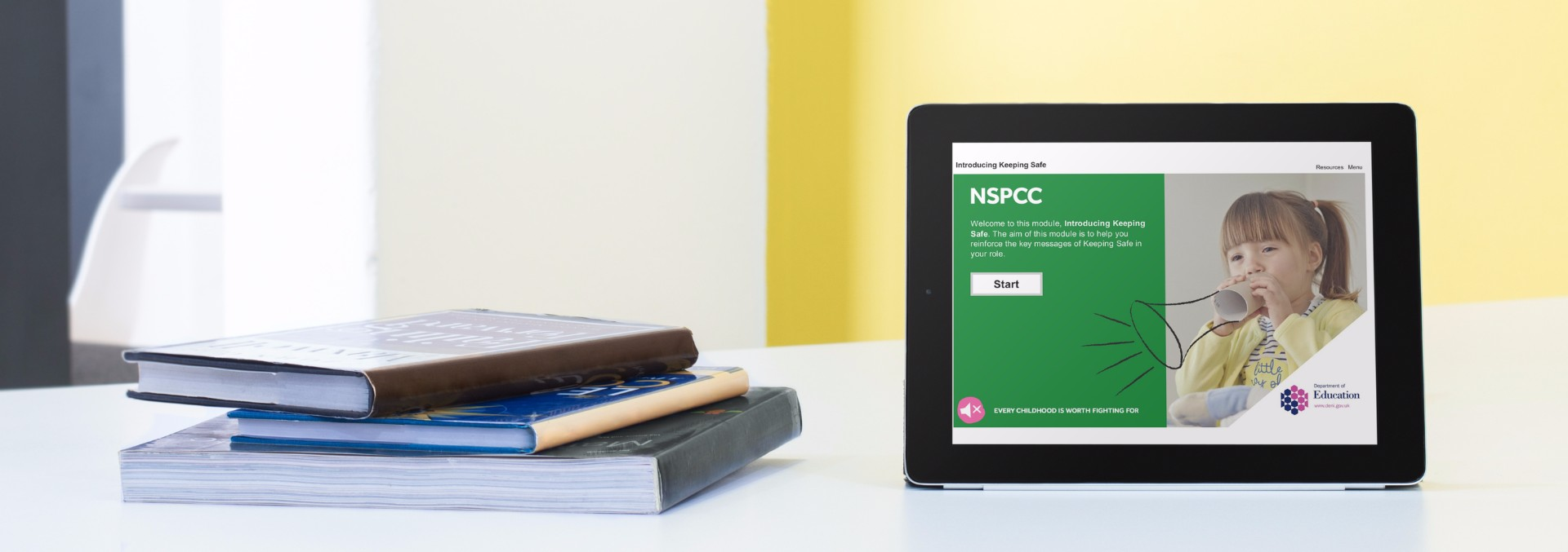 NSPCC resource.jpg