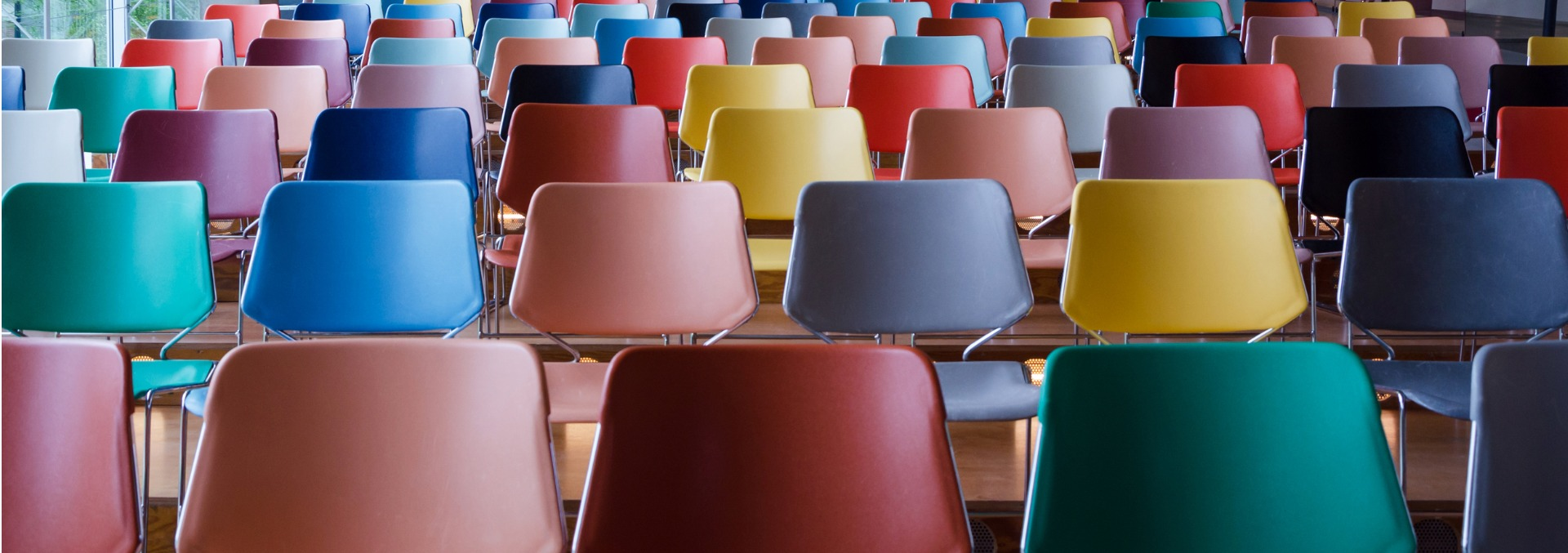rows-of-colorful-chairs-picture-id479087782 web banner.jpg
