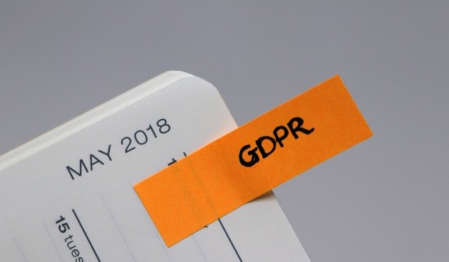 Get GDPR ready with CourseKit
