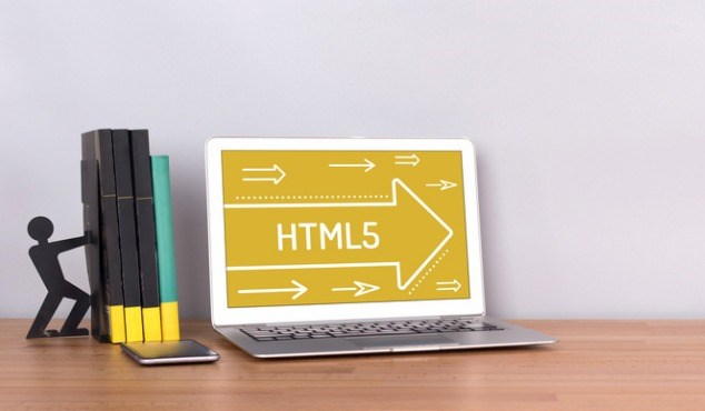 8 Steps for Converting Flash eLearning Content to HTML 5