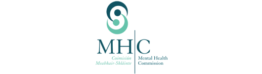 Mental Health Commission Ireland