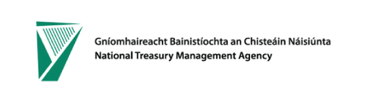 National Treasury Management Agency logo